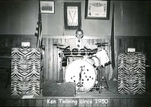 kentwining-bob-zeller