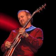 Randy Dorman
