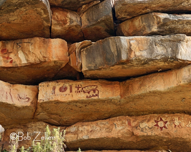 net-Painted-Rocks-bob-zeller