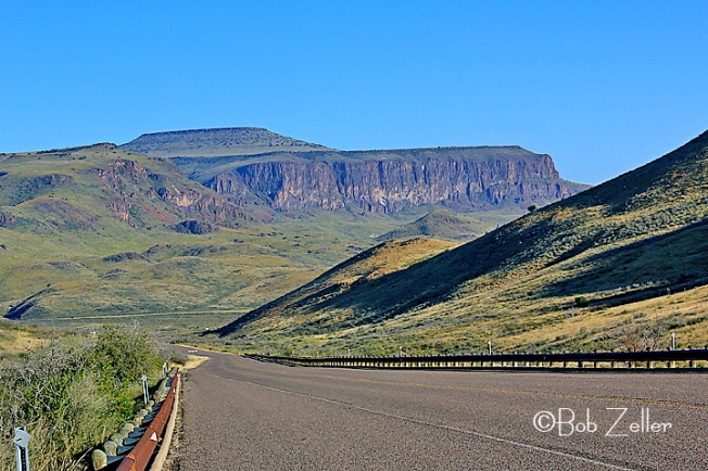 IMG_0704_2-net-wildrose-pass-bob-zeller