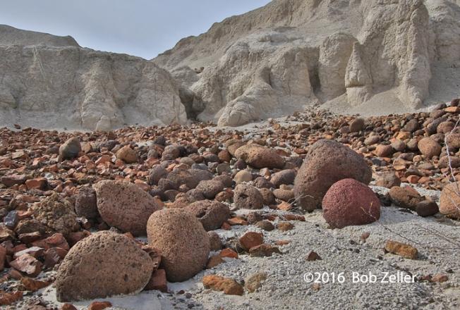 1Y7A1745-net-big-bend-geology-bob-zeller