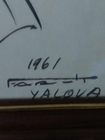Yalova-signature
