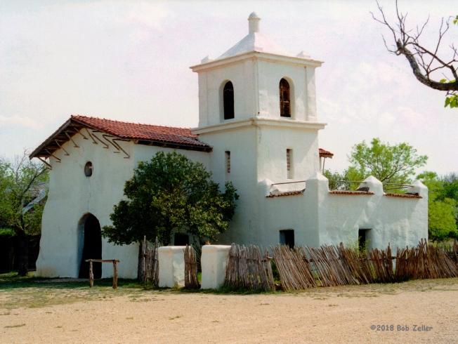 net--church-spanish-bob-zeller