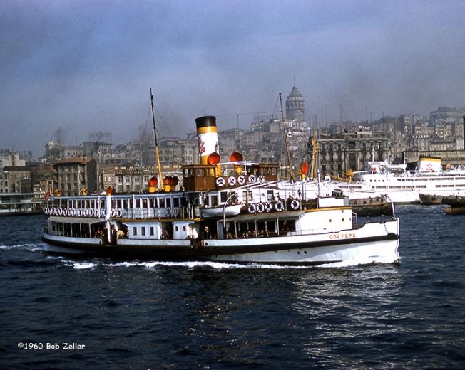 Turk Ferry Boat-net-bob-zeller