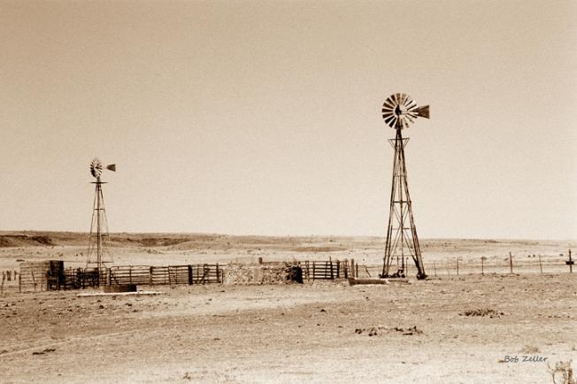 12x18-net-texas-skyline-bob-zeller