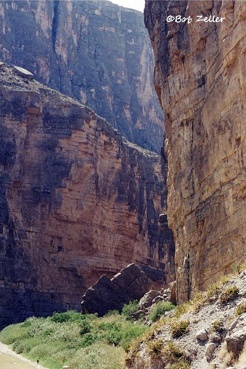 net -Santa-elena-canyon-bob-zeller