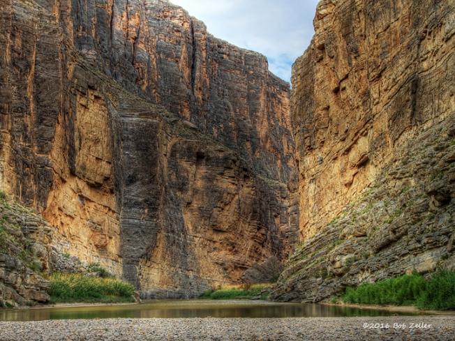 IMG_7905_net-santa-elena-canyon-bob-zeller