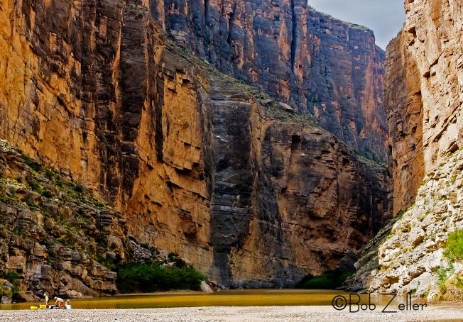 IMG_1722-net-se-canyon-bob-zeller