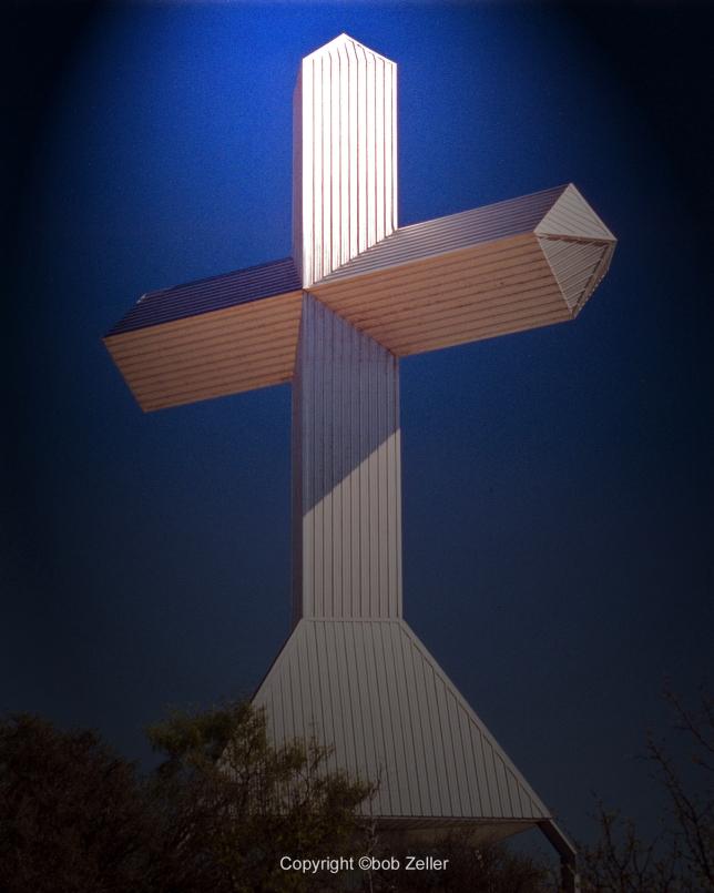 8x10Ball_Cross_blog